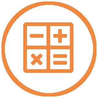 SAP Calculations